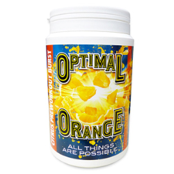 optimal orange